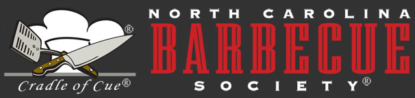 North Carolina Barbecue Society ®